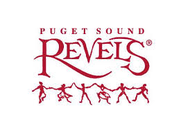 PUGET SOUND REVELS
